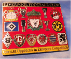 Pin BvB All Liverpool