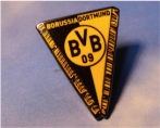 Pin BvB All Wimpel 1