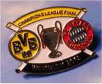 Pin BvB CL Cup Finale 2013_3
